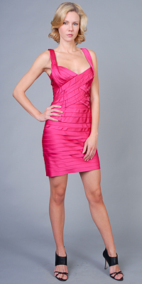 TheCelebrityDresses - Clothing (Brand) - Hong Kong ...