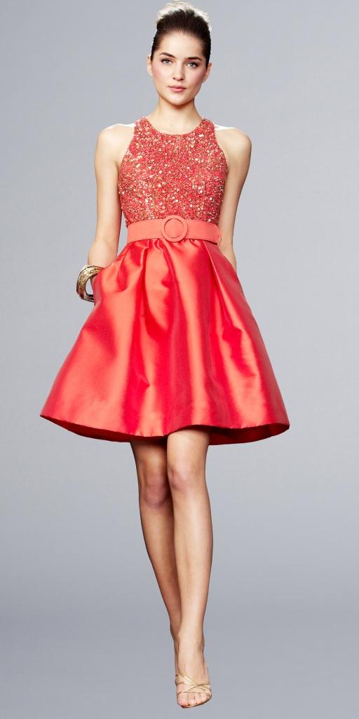 Dresswe.com - Cheap Special Occasion Dresses, Wedding ...