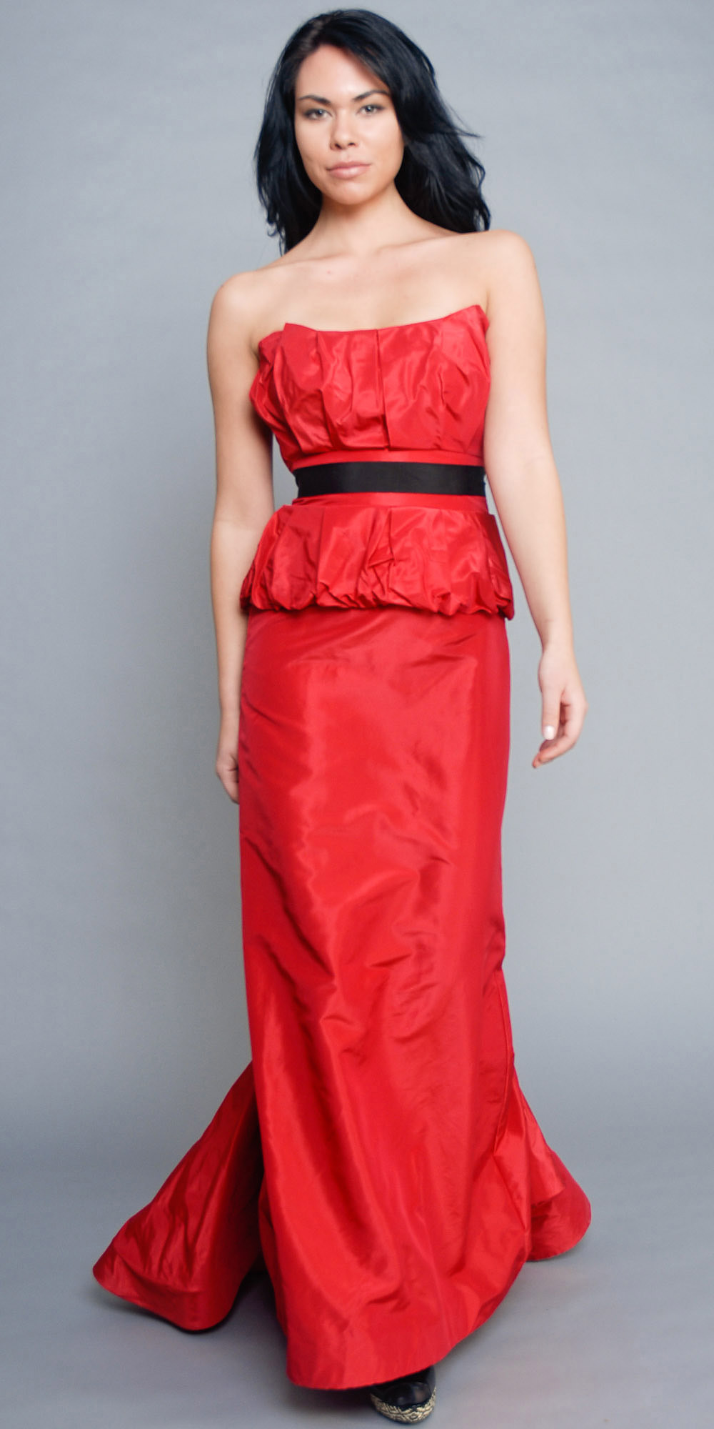 eDressit - Formal Evening Dresses, Prom Dresses & Wedding ...
